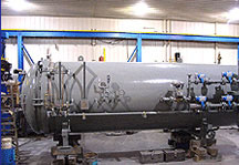 autoclaves2