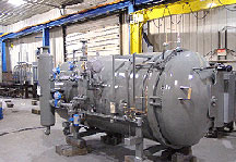 autoclaves6