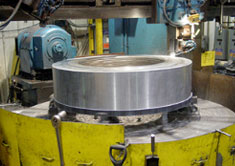 large-diameter-machining