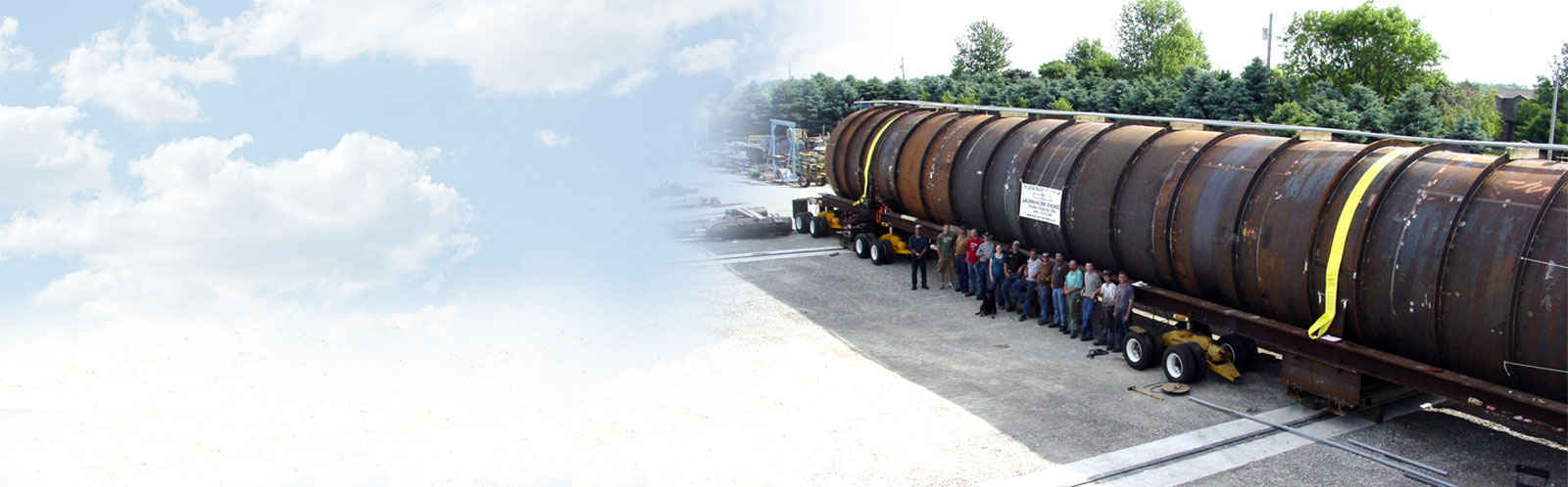 pressure-vessels-manufacturer-team