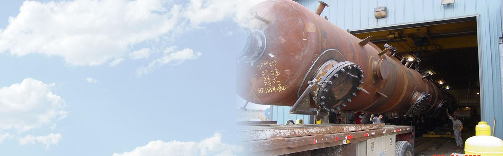 cropped-pressure-vessels.jpg