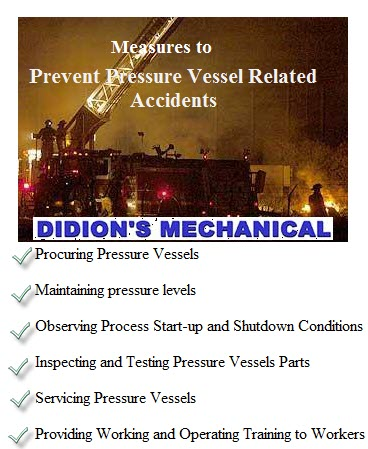 pressure-vessels-accidents