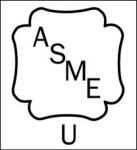 ASME U Stamp